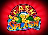 Игровые автоматы CashSplash 0 Reel