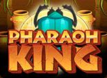 Игровые автоматы Pharaoh King