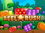 Игровые автоматы Reel Rush