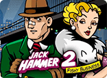 Jack Hammer 0